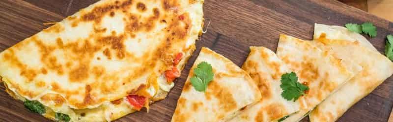 Yoli's Mexican Cuisine
