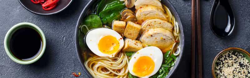 Sono Bana Japanese Restaurant
