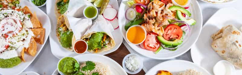 Bella's Place Restaurant