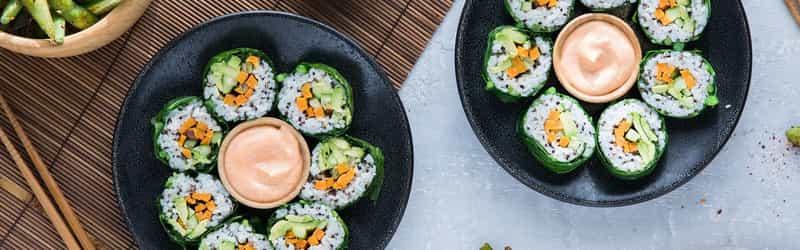 Noda Sushi