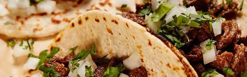 Gordos Tacos