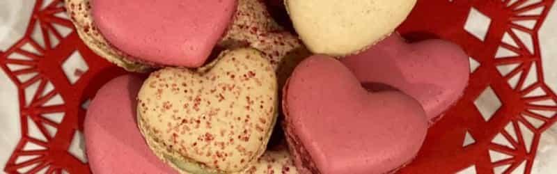 Lovebites Chocolate Shoppe/Cafe