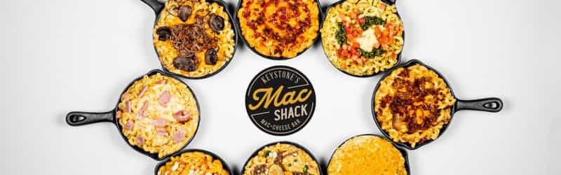 Mac Shack