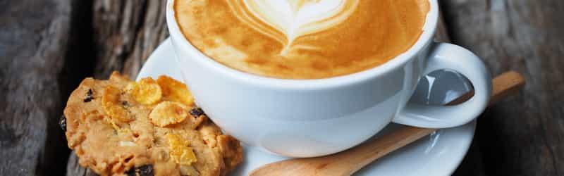 Cafe Cannal