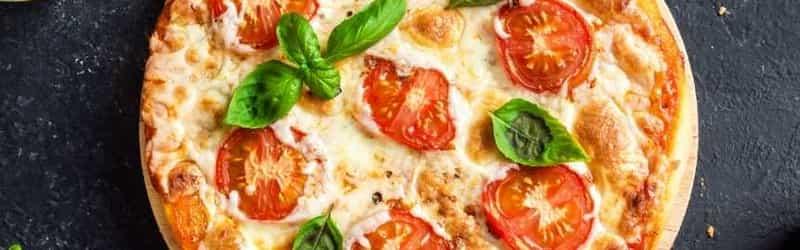 Amici 30A Italian Kitchen