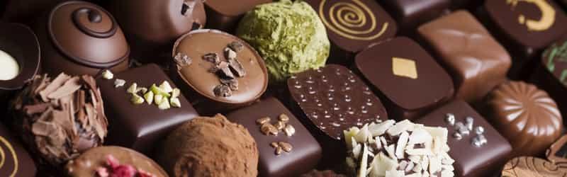 Banyan Tree Chocolate & Cafe