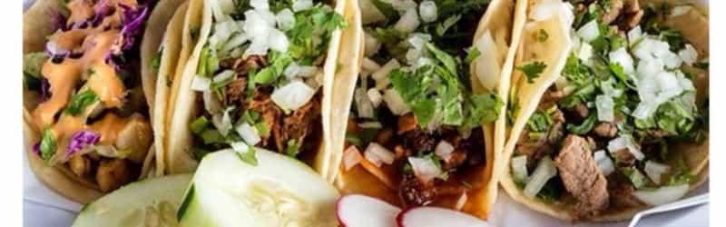 Habaneros Fresh Mexican Grill