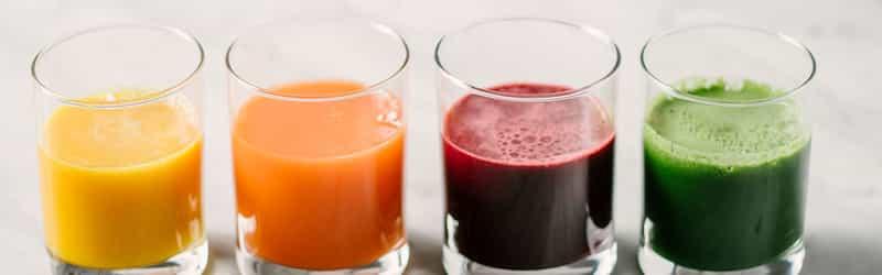 Animo Juice