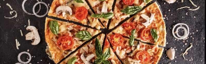 Piemonte Pizza & Grill