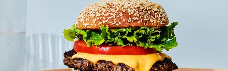 Bao Burger King