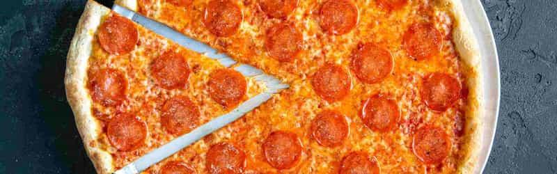Za Pizza Bistro