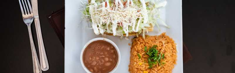 Senor Lopez Mexican Restaurant