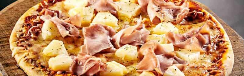 Veloce Italian Kitchen