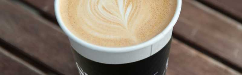 Stella Coffee