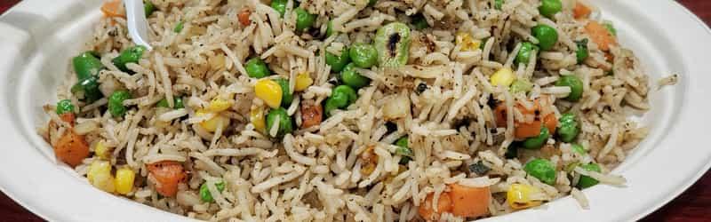 Mayuri Food and Video (Bothell Everett Hwy)