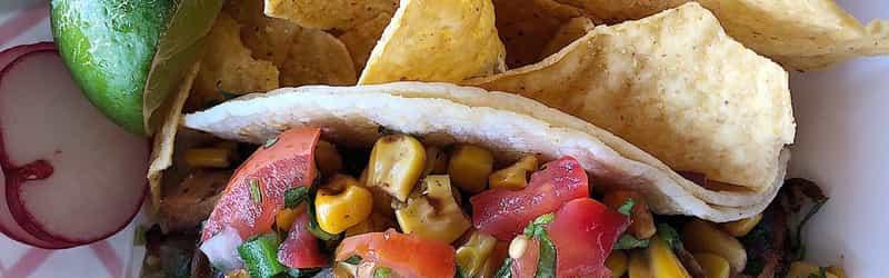 Habanero Tacos Grill