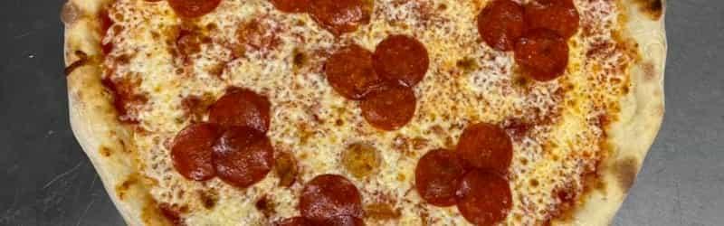Goodfellas Pizza