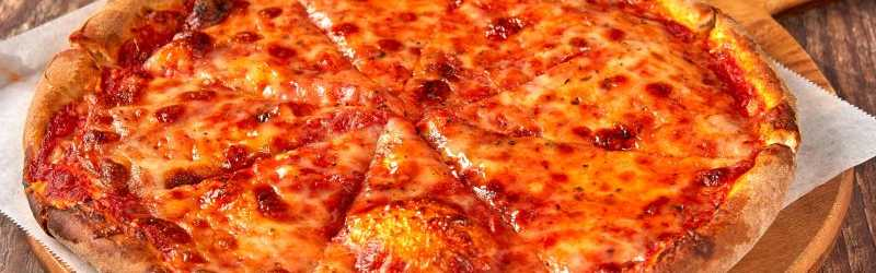 Bambinis Pizzeria & Restaurant