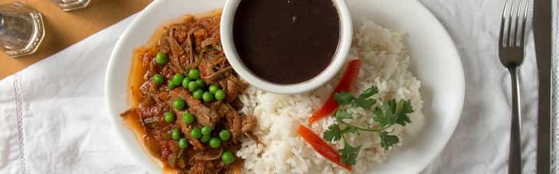 Andrés Restaurant