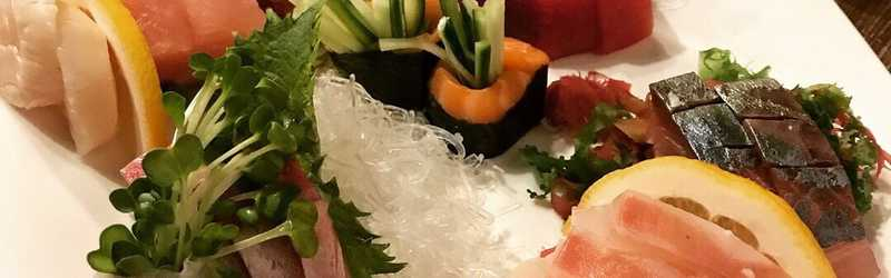 Shiki Japanese Restaurant