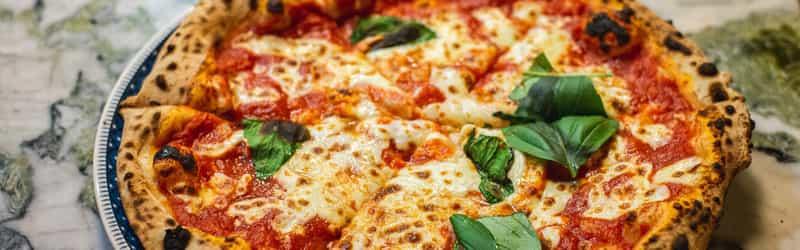 "Luigi""s Pizza"