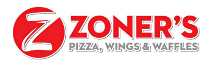 Zoner's Pizza, Wings and Waffles