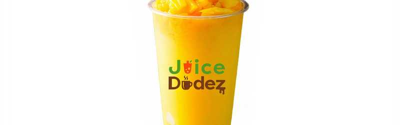 Juice Dudez