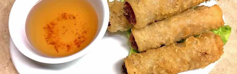 Hot Wok Asian Restaurant