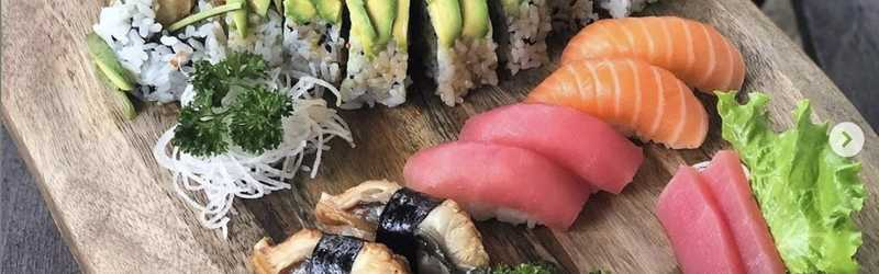 ICHIBAN Asian All You Can Eat (North York)