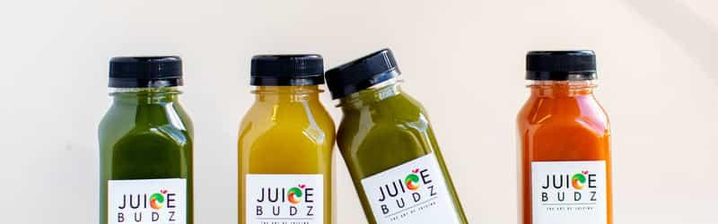 Juice Budz