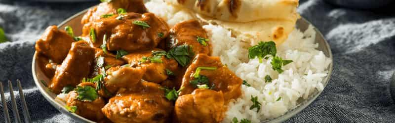 Tawa Tandoor Restaurant
