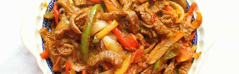 Awash Ethiopian Restaurant and Market