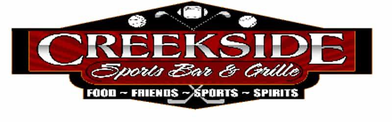 Creekside Sports Bar & Grille