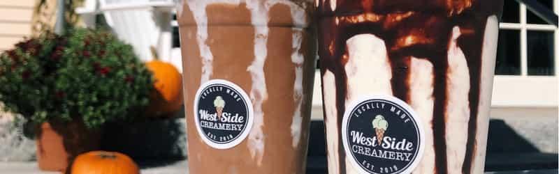 West Side Creamery
