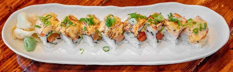 Kita Sushi