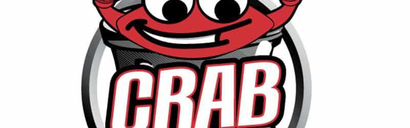 Crab bucket (Seaside)