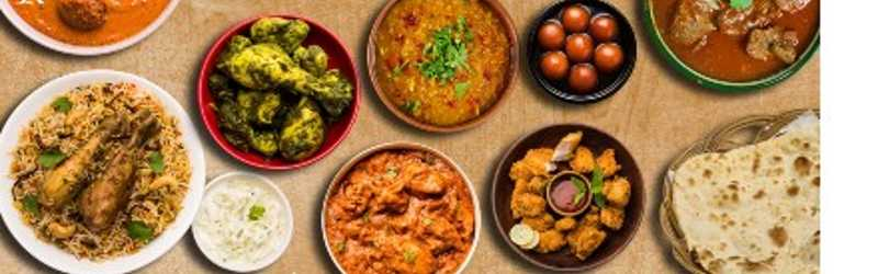 Curry Consortium(Oak Tree Rd)