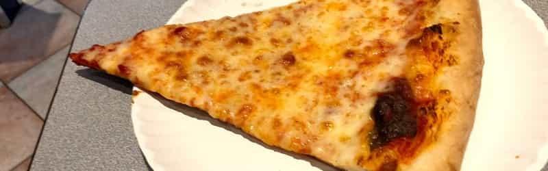 Ciro's Pizzera