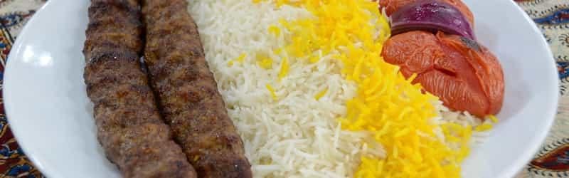 Aria Cuisine