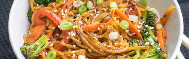Bally Dar Chinese restaurant