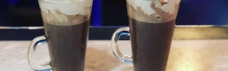 Cafe Bar Mahala,LLC