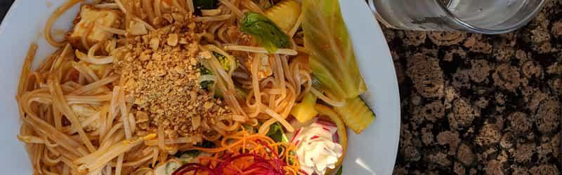 R'noh Thai