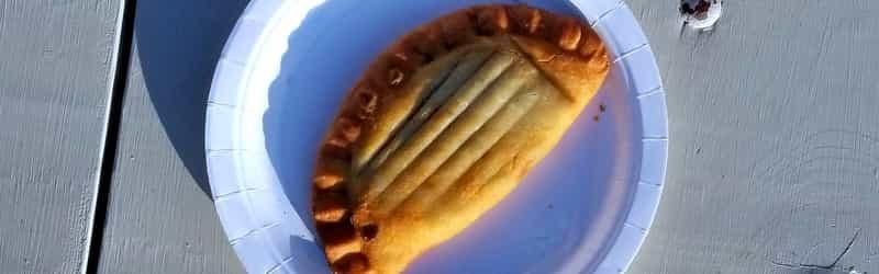 Fried Pies Wichita
