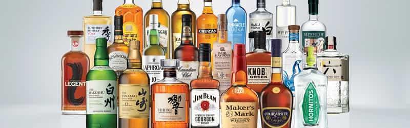 King Liquor