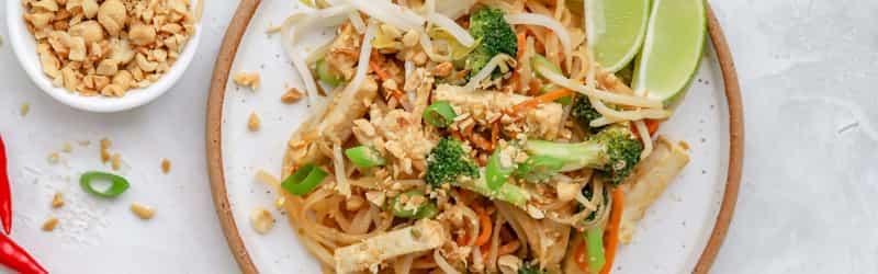 Dan Thai Cuisine