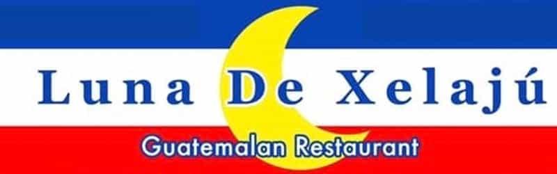 Luna de Xelaju Restaurant