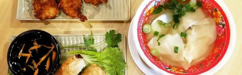 Kim Phung Restaurant
