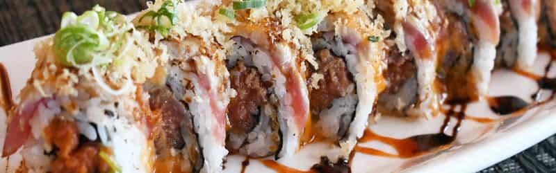 Shiki Restaurants