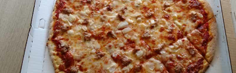 Nini's Pizzeria