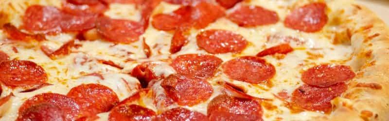 Romeo's Restaurant & Pizza